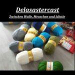 Delasastercast