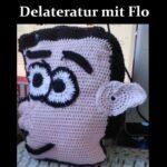 Delateratur mit Flo